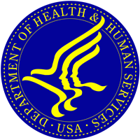 US_States_Department_of_Health_and_Human_Services_200x200.png